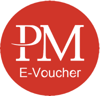 perfectmoney voucher